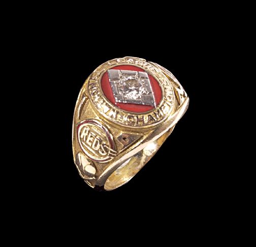 WorldSeriesRings.net -...